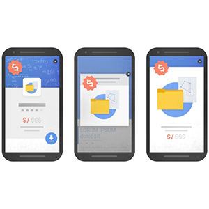 Are You Ready For The Google Mobile Popup Update?
