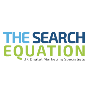 The Search Equation