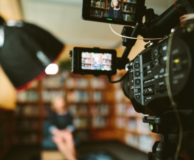 5 Reasons To Use Video Marketing For Your Business